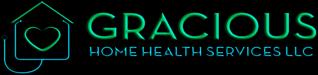 Gracious Home Health Services